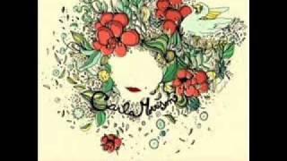 Carla Morrison - En este momento