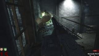 Call of Duty World at War тестовый стрим