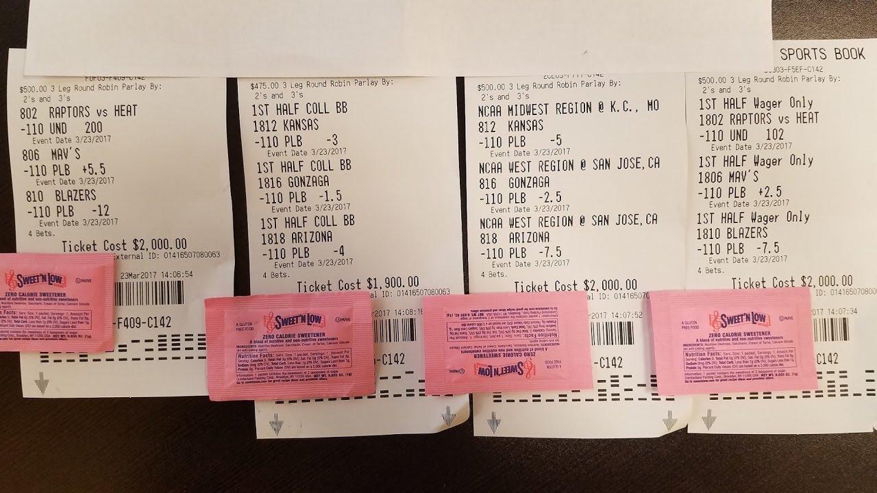 Blowout sports betting irish 2000 guineas 2021 betting sites