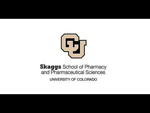 University of Colorado Skaggs School of Pharmacy - Contraceptive Training for the Pharmacist