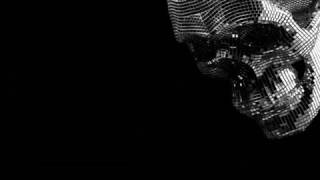 Big Sean Feat 2 Chainz   Light it up New Lyrics 2016