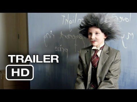 Molly's Theory of Relativity Official Full online #1 (2013) - Drama Movie HD
