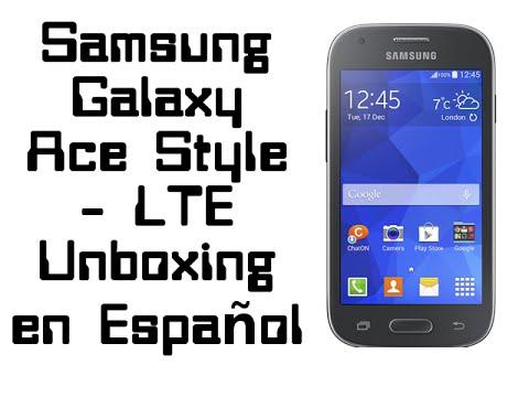 samsung galaxy ace style video clips rh phonearena com Samsung Galaxy S100 Samsung Galaxy S3