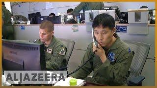 🇺🇸 🇰🇵 Trump-Kim summit: US to 'end war games' on Korean Peninsula | Al Jazeera English