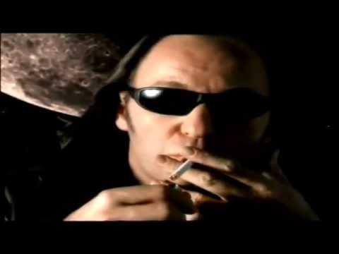 Vasco Rossi  - Gli Angeli 1996 [HD - Official Video] (360p)