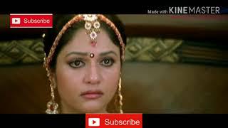 Song :ja bewafa tere payar ki jarurat nahi singer : ram shankar