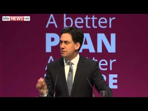Five Things We Learned From Labour's Manifesto                         Sophy     Ridge