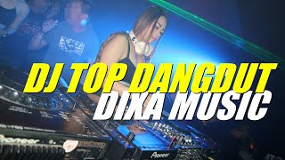 DJ SURATAN DIRI X RINDU BERAT   REMIX DIXA   REQ. MAT CZR . UCCHYTB 27 & LA BAC . WAWAN A X LKBT