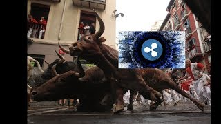 Ripple XRP: Can XRP Continue its Bull Run September 26, 2018