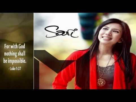 LAGU ROHANI SARI SIMORANGKIR     GRAMMY AWARDS 58 2016  BEST GOSPEL ALBUM Mp3