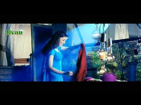 Aaja Mahiya - Fiza 1080p By DR.SUMAN MIRZA