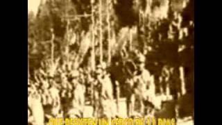 Boqueron La Pelicula