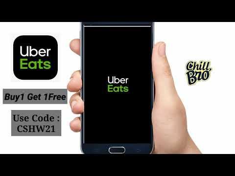 uber eats promo code hyderabad today