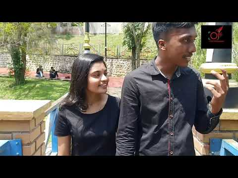 official-yenggedi-cover-video-song