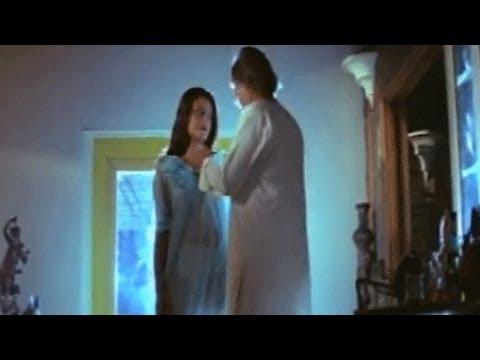 Naseerudin Shah, Pallavi Joshi , Panaah - Action Scene 3/16