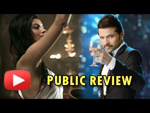The Xpose Public Review - Himesh Reshammiya, Yo Yo Honey Singh, Irrfan Khan