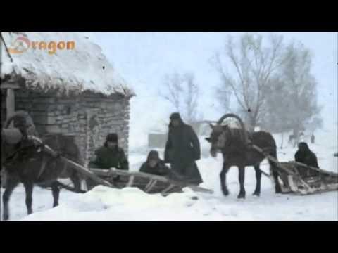 A Moszkvai csata 1941  Náci Németország vs Szovjet Unió [HD] letöltés