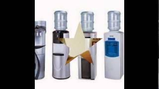 {0934082768}, Sửa máy nước uống nóng lạnh alaska quận 10, VỆ SINH MÁY LẠNH QUẬN 10,