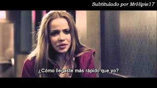 Apartamento 1303 3D (Apartment 1303 3D) - Trailer Subtitulado al Español [HD]