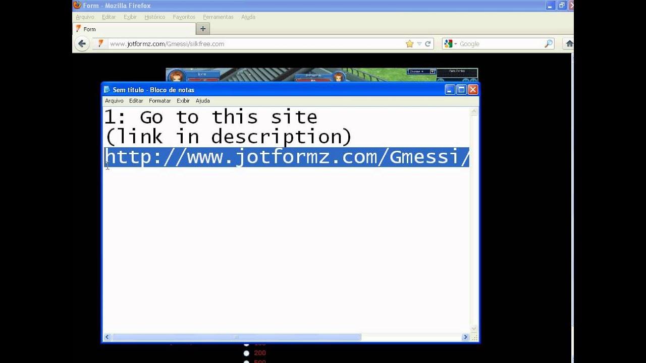 free  cheat digimon master online