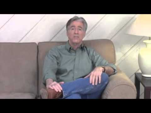 Texas Man Calling For Boycott of Israel || Amazing || Must SHARE
