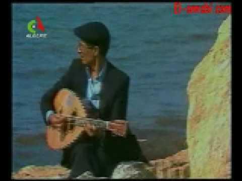 Dahman El-Harachi ★ Yarayah 1973