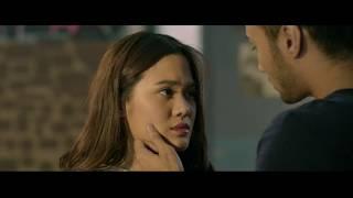 Galih dan Ratna (HD on Flik) - Trailer