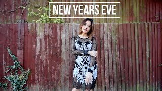 New Year's Eve Outfits Thumbnail
