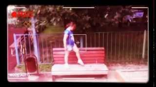 Клип на песню Бьянка-Кеды