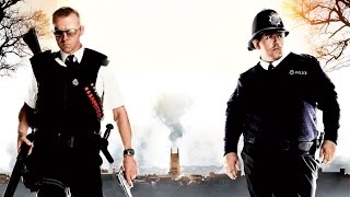 Comedy movie - Super police the best comedy movie full english subtitle