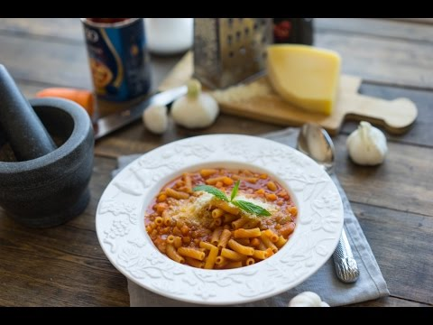 Сало соленое в собственном соку - кулинарный рецепт