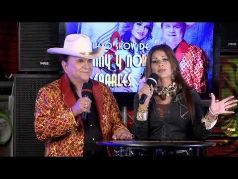 El Nuevo Show de Johnny y Nora Canales (Episode 20.2)- Ruido Anejo