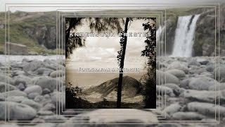 Álbum/EP Fotografias & Recortes - Andersonn Prestes (Full/audio)