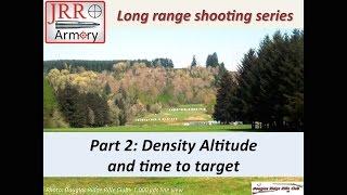 lrss p2 density altitude simplified