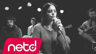 Ayda feat. N-Joy Band - Yalan
