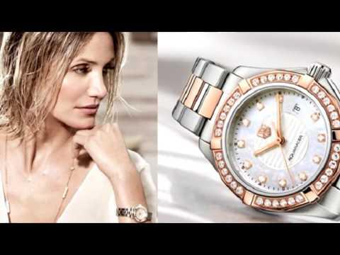 5 increíbles razones para comprar un reloj de marca.