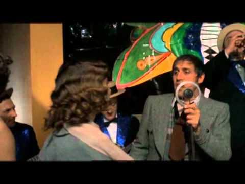 Софи лорен мамба итальяно клип со скрипкой