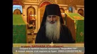 Свято-Смоленская Зосимова пустынь часть 2