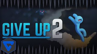 Give Up 2 Full Gameplay Walkthrough