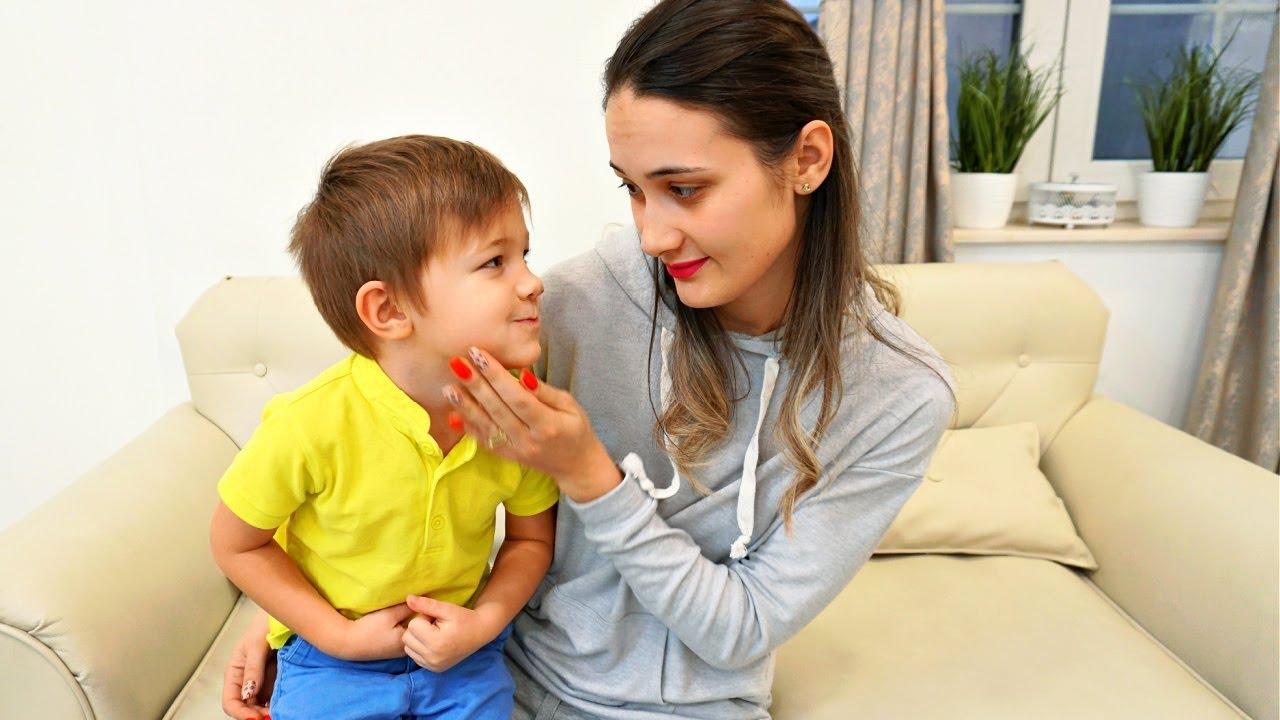 Kids Songs Learn Good Habits | WASH | WASH | WASH| Nursery Rhymes by Jason
