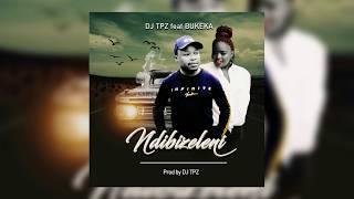 Dj TPZ Feat Bukeka - Ndibizeleni