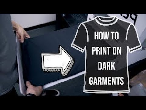 Epson Surecolor F2100 Direct To Garment Printer | DTG Mart