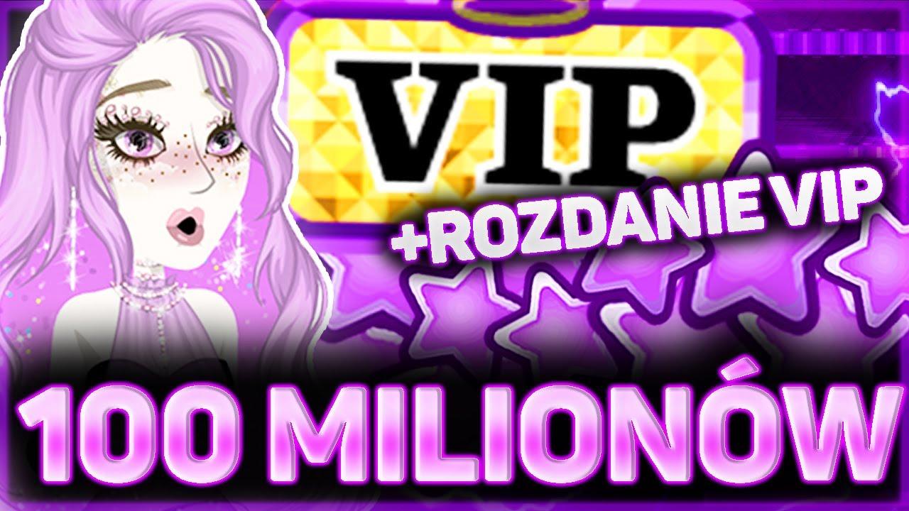 WBIJAM 100 MILIONÓW FAME!!! (i kupuje pakiet)