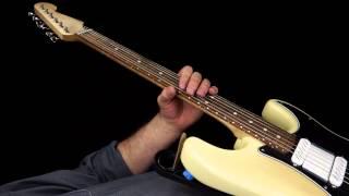 "John Mayer ""Rolling"" Turnaround"