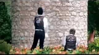 Скачать 4 Yuz Dandini Orginal Klip Cancu1212