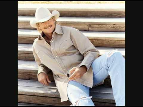 Alan Jackson – That'd Be Alright #CountryMusic #CountryVideos #CountryLyrics https://www.countrymusicvideosonline.com/thatd-be-alright-alan-jackson/ | country music videos and song lyrics  https://www.countrymusicvideosonline.com