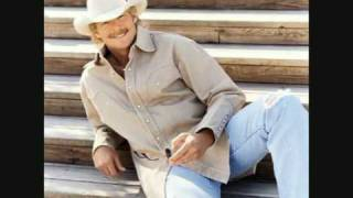 Alan Jackson – That'd Be Alright Video Thumbnail