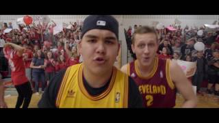 LIP DUB NORTHWEST HIGH SCHOOL