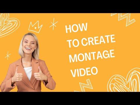 برنامج كاميرا 360 للكمبيوتر