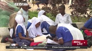 Impregnating underage girls to get Tanzanian men 30 years in jail